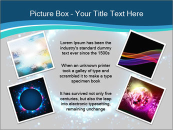 0000083995 PowerPoint Template - Slide 24