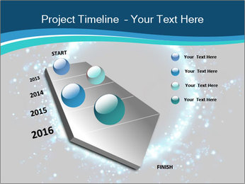 0000083995 PowerPoint Template - Slide 26