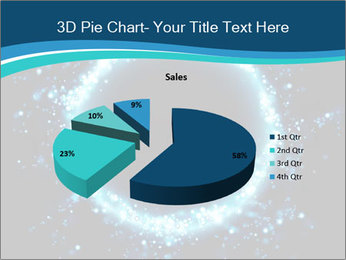 0000083995 PowerPoint Template - Slide 35