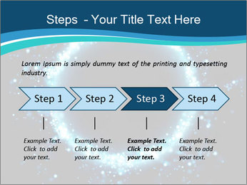 0000083995 PowerPoint Template - Slide 4
