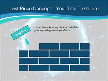 0000083995 PowerPoint Template - Slide 46