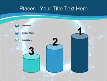 0000083995 PowerPoint Template - Slide 65