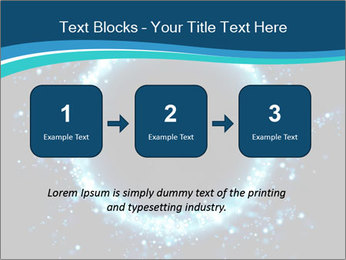 0000083995 PowerPoint Template - Slide 71
