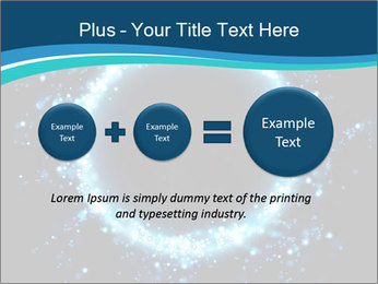 0000083995 PowerPoint Template - Slide 75