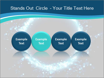 0000083995 PowerPoint Template - Slide 76