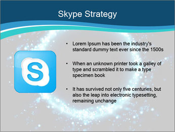 0000083995 PowerPoint Template - Slide 8
