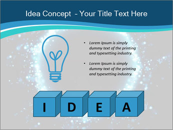 0000083995 PowerPoint Template - Slide 80
