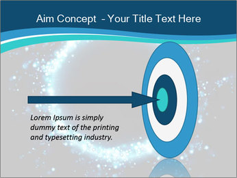 0000083995 PowerPoint Template - Slide 83