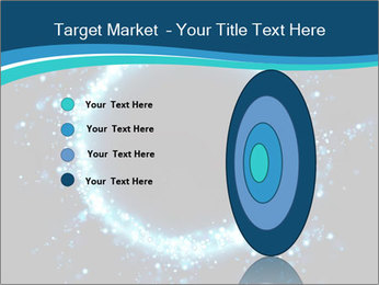 0000083995 PowerPoint Template - Slide 84
