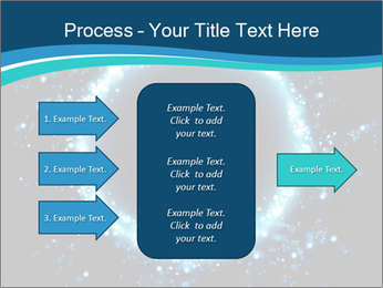0000083995 PowerPoint Template - Slide 85