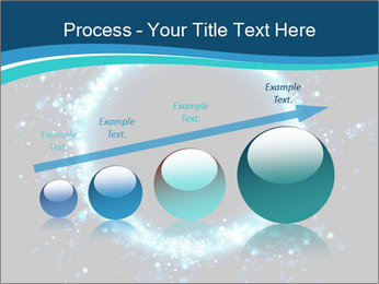 0000083995 PowerPoint Template - Slide 87