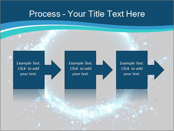 0000083995 PowerPoint Template - Slide 88