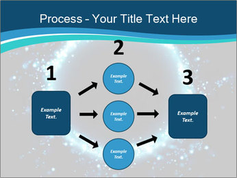 0000083995 PowerPoint Template - Slide 92