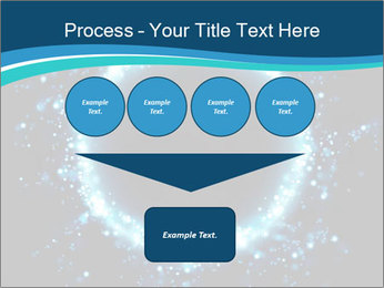 0000083995 PowerPoint Template - Slide 93