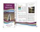 0000083996 Brochure Template