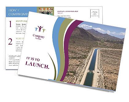 0000083996 Postcard Template