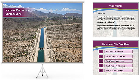 0000083996 PowerPoint Template