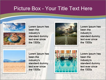 0000083996 PowerPoint Template - Slide 14