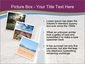 0000083996 PowerPoint Template - Slide 17