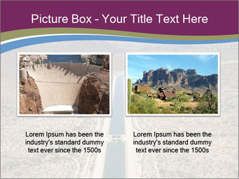 0000083996 PowerPoint Template - Slide 18