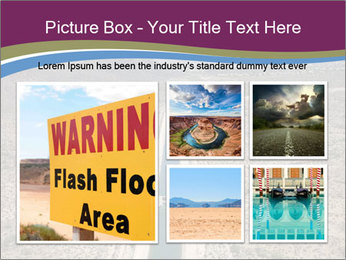 0000083996 PowerPoint Template - Slide 19
