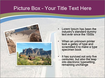 0000083996 PowerPoint Template - Slide 20