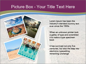 0000083996 PowerPoint Template - Slide 23