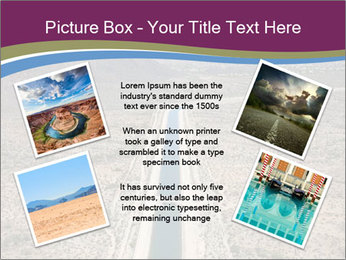 0000083996 PowerPoint Template - Slide 24