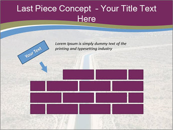 0000083996 PowerPoint Template - Slide 46