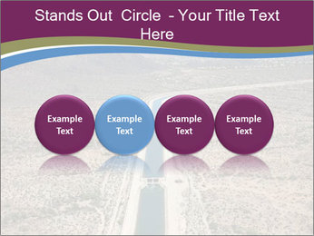 0000083996 PowerPoint Template - Slide 76