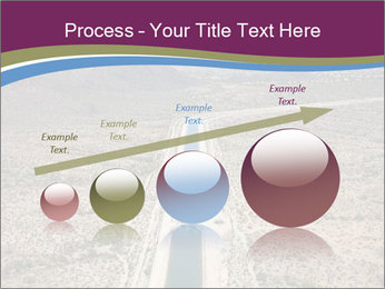 0000083996 PowerPoint Template - Slide 87