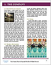 0000083996 Word Templates - Page 3