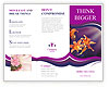 0000083998 Brochure Template