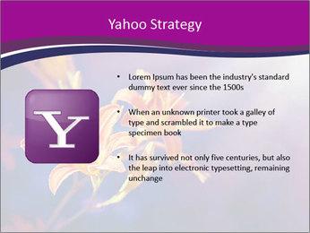 0000083998 PowerPoint Template - Slide 11
