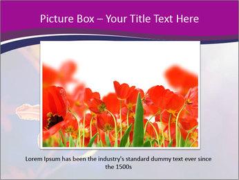 0000083998 PowerPoint Template - Slide 15