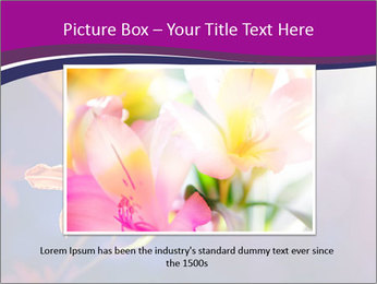 0000083998 PowerPoint Template - Slide 16