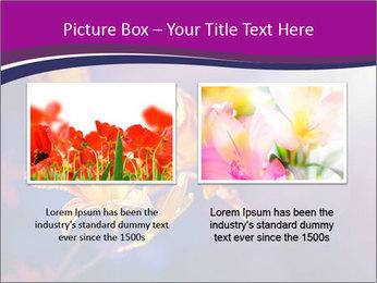 0000083998 PowerPoint Template - Slide 18