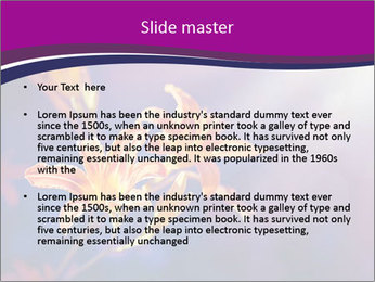 0000083998 PowerPoint Template - Slide 2