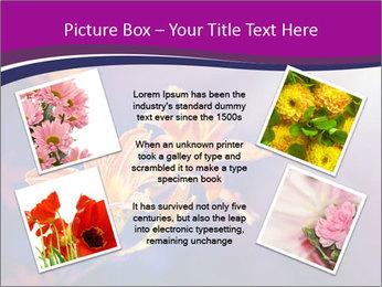 0000083998 PowerPoint Template - Slide 24