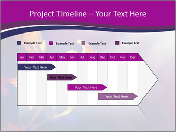 0000083998 PowerPoint Template - Slide 25