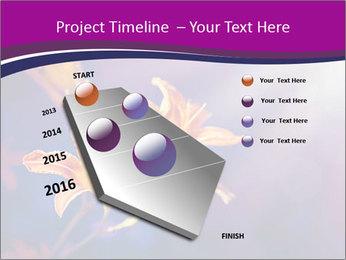 0000083998 PowerPoint Template - Slide 26