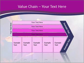 0000083998 PowerPoint Template - Slide 27