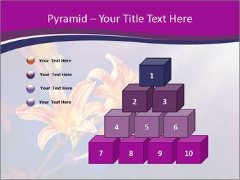 0000083998 PowerPoint Template - Slide 31