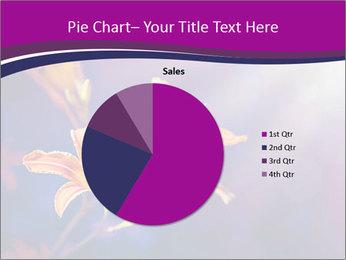 0000083998 PowerPoint Template - Slide 36