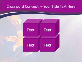 0000083998 PowerPoint Template - Slide 39