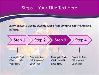 0000083998 PowerPoint Template - Slide 4