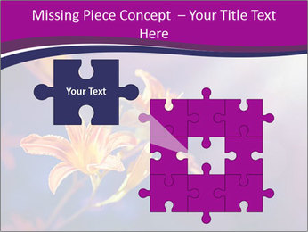 0000083998 PowerPoint Template - Slide 45