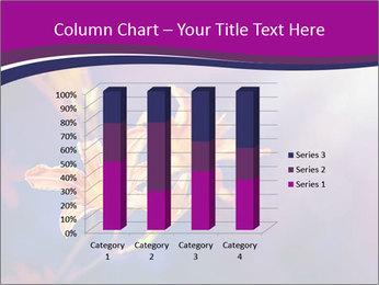 0000083998 PowerPoint Template - Slide 50