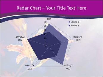 0000083998 PowerPoint Template - Slide 51