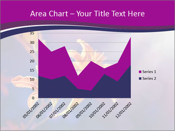 0000083998 PowerPoint Template - Slide 53